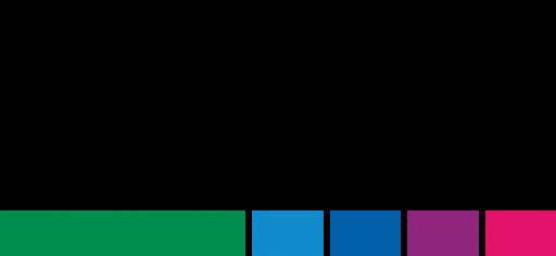 Logo rittal v rostove